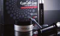The Genosys EyeCell Eye Rejuvenation