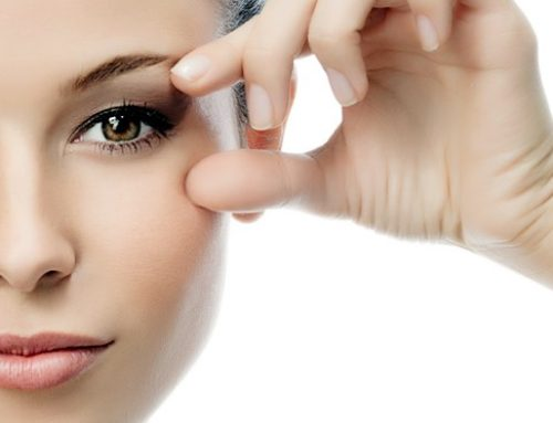 Botox Anti-Wrinkle Injections in Bournemouth