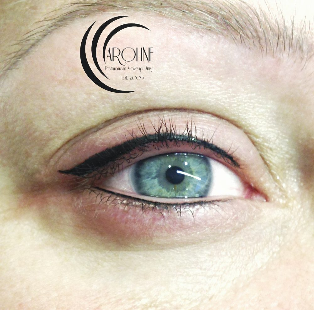 Permanent Makeup in Bournemouth, Poole and Christchurch