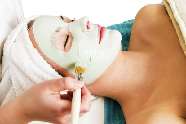 facials Bournemouth