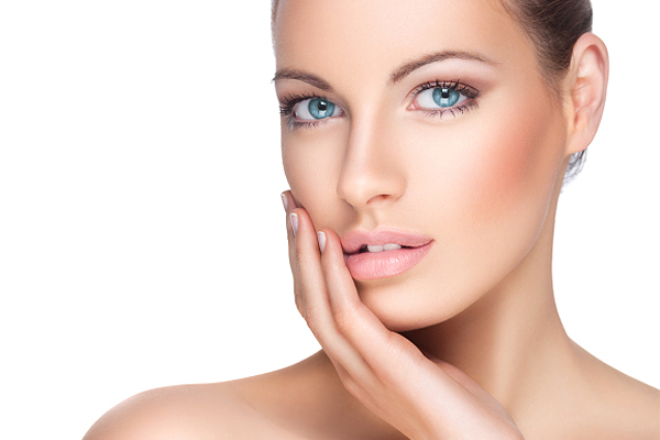 Beauty Treatments  Bournemouth