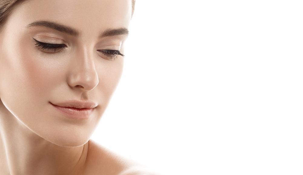 BB glow skin treatment Bournemouth UK