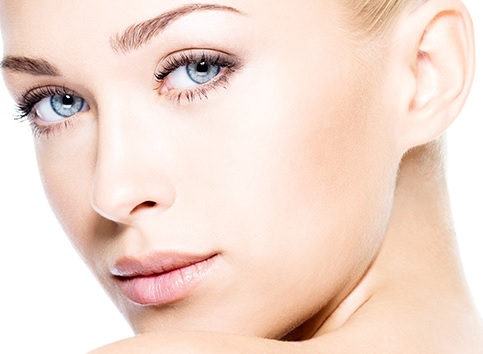 Anti Ageing Facial Bournemouth