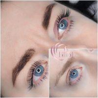 eyebrow tint bournemouth