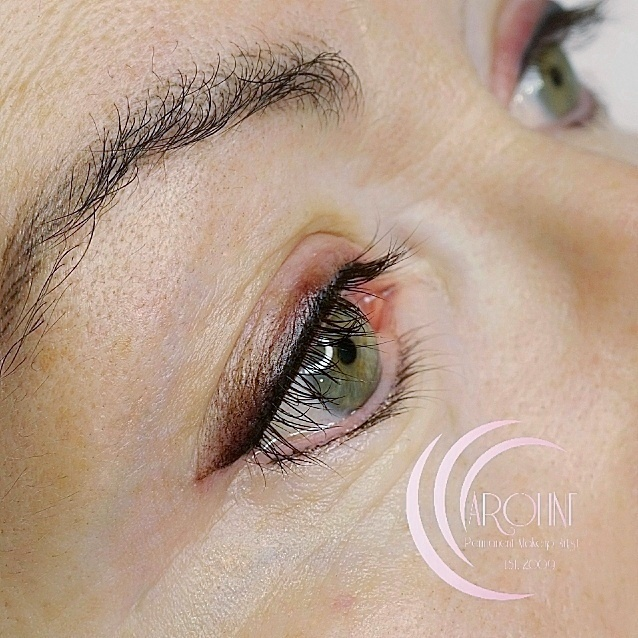 permanent makeup bournemouth