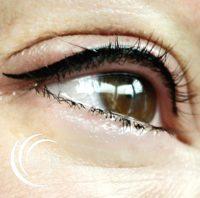 permanent makeup bournemouth