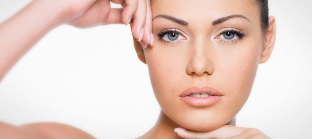 facials aesthetics injections bournemouth