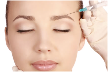 botox injections bournemouth