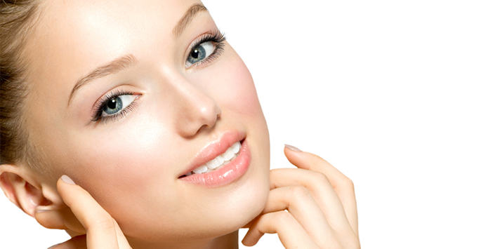 mesotherapy plumping facial bournemouth