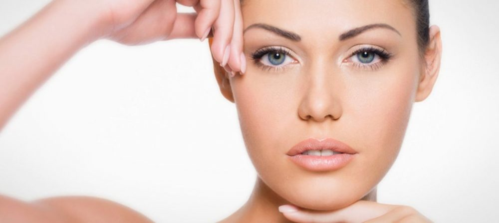 dermal fillers Bournemouth