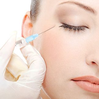 injections bournemouth