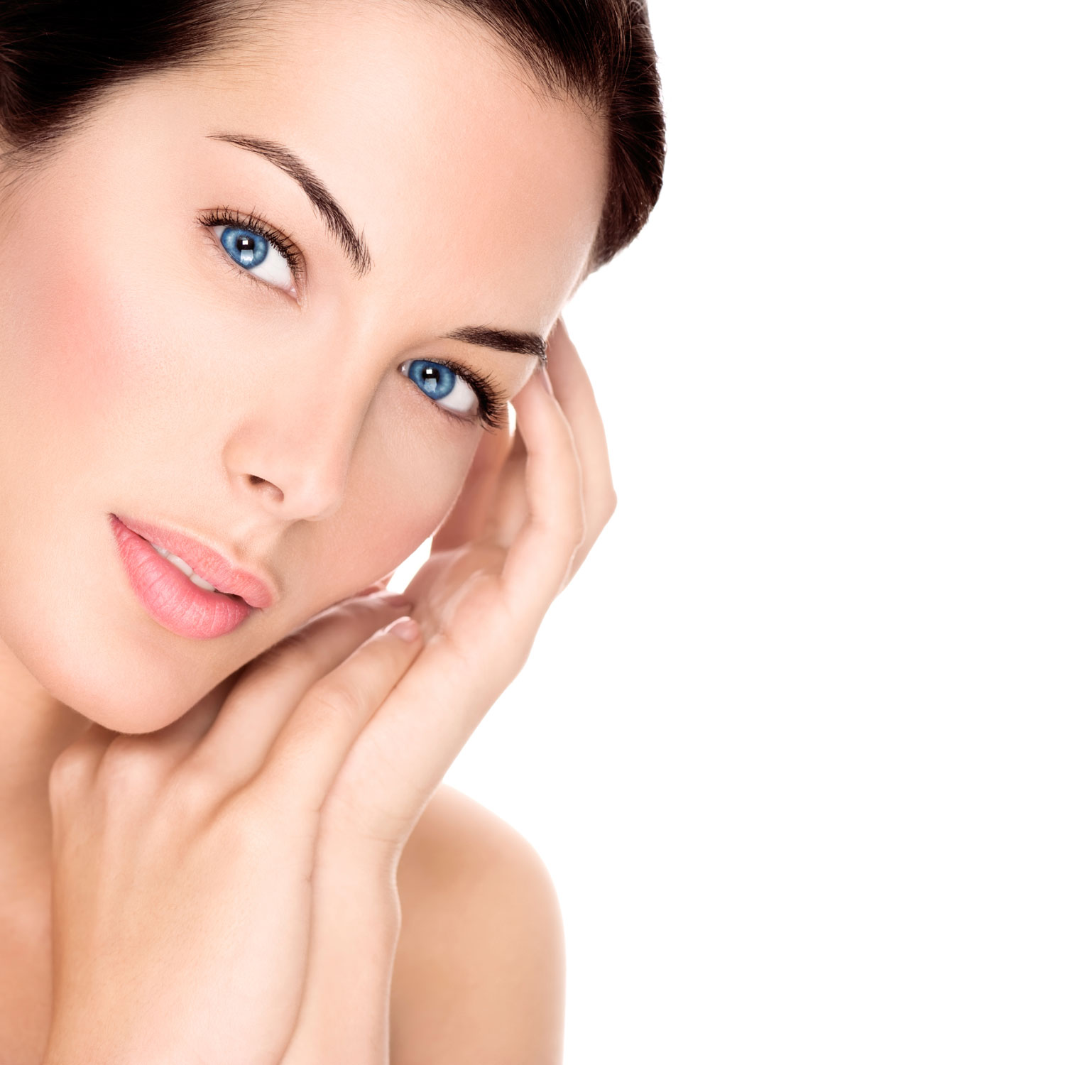 facials aaesthetic bournemouth